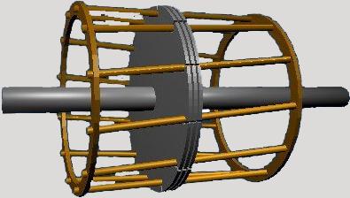 squirrel-cage-rotor-2