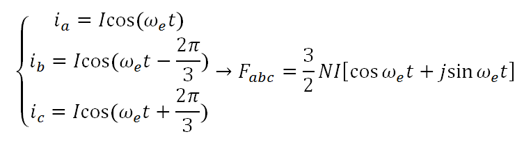 Vector Control (3)