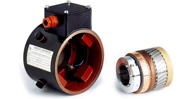 روشهای اندازه گیری موقعیت و سرعت موتور