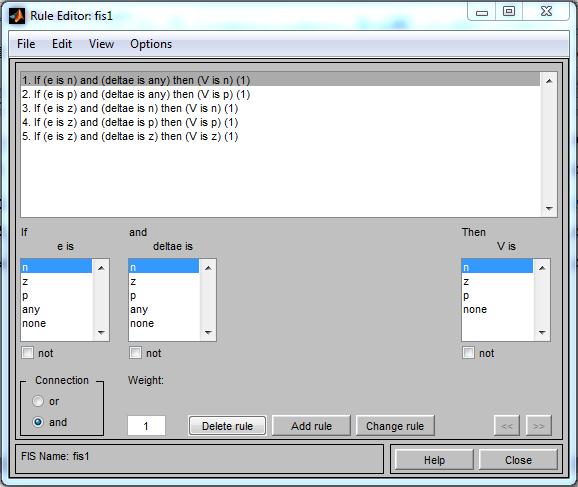 Fis Editor 4