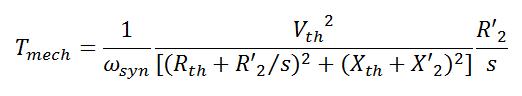 Scalar Control (6)