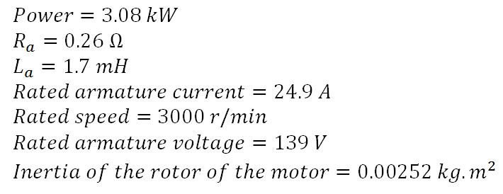 DC Motor Current Regulator (11)