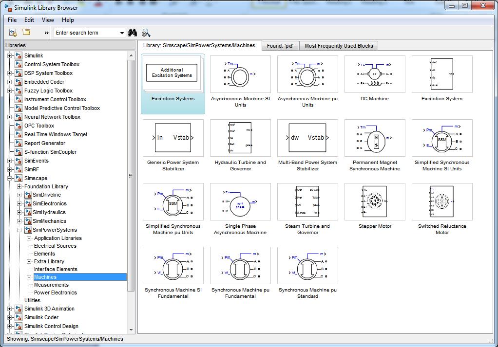 Matlab Training 1 (2)
